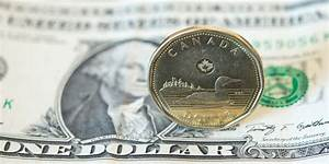 Canadian Dollar Could Drop Over NAFTA Uncertainty: Reuters ...