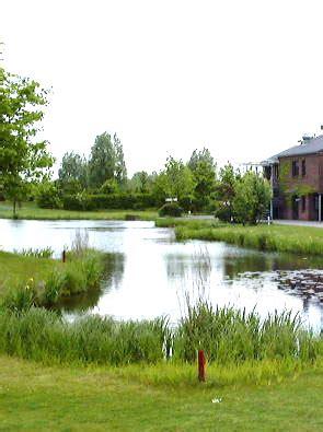 Garten Landschaftsbau Eickhoff by Landschaftsbau Eickhoff Gartenbau Landschaftsbau