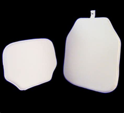 Key West Boat Replacement Parts by Todd Boat Seats Marine Supplies Boat Seats Boat Chairs