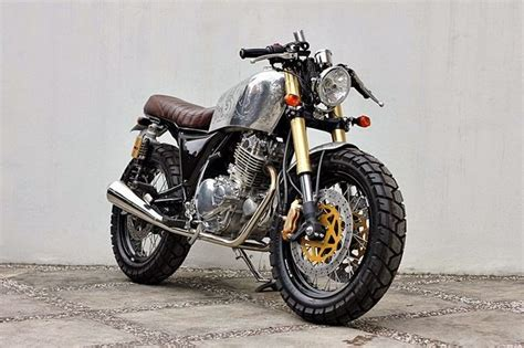 17 Best Images About Killer Motorcycles On Pinterest