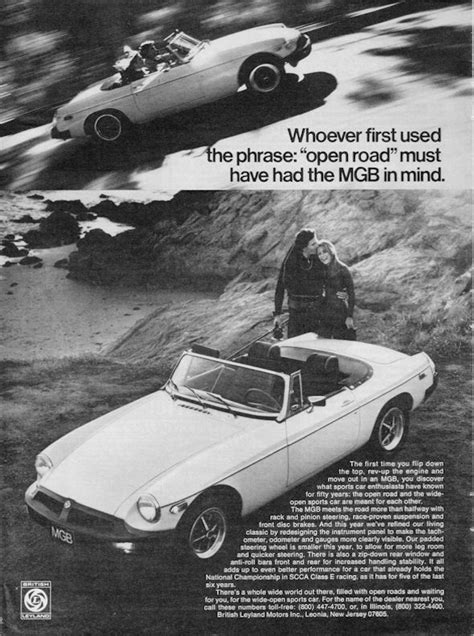 17 Best images about MGB on Pinterest | Cars, Hedges and