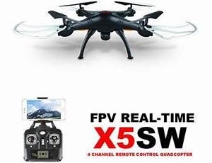 Drohne Mit Kamera Test : mini drohne die besten mini drohnen von 25 100 euro ~ Kayakingforconservation.com Haus und Dekorationen