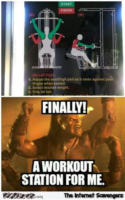 Mortal Kombat Memes - mortal kombat work station meme pmslweb