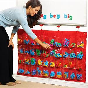 1000 images about classroom organization storage on pinterest With magnetic letters for teachers