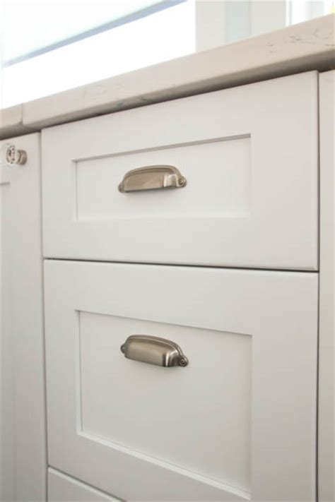 template for installing cabinet handles how to install cabinet knobs with a template a trick for