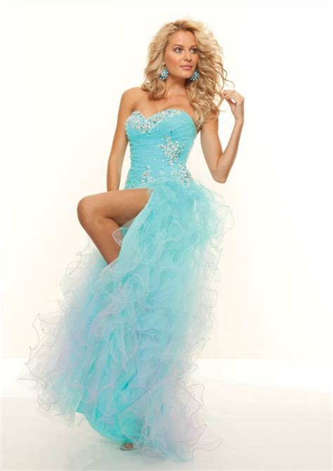 Where To Find Cheap Prom Dresses