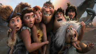 where can i buy alum the croods review racket reviews