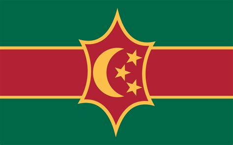 flag of the ottoman empire flag of the ottoman empire if it still existed vexillology