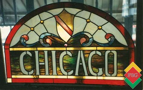 stained glass l repair near me fredrick stained glass coupons near me in chicago 8coupons