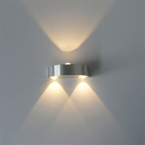 lighting outdoor lighting fixtures with wall mounted