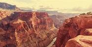 美西國家公園生態旅:黃石公園、大峽谷,感受大自然奧妙 | 東南旅遊網