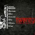 Twenty8k movie poster www.twenty8k.com
