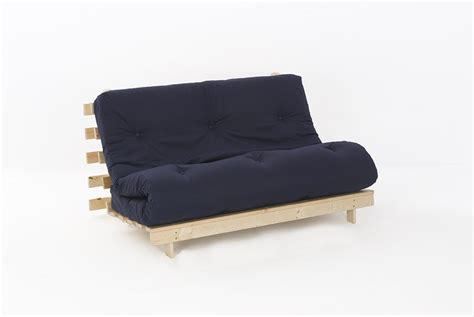 canapé lit futon ikea futon beds ikea frame and bed cover designs homesfeed