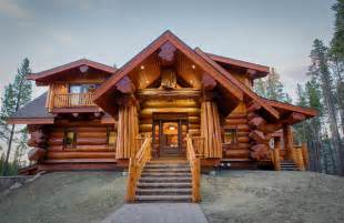 recessed lighting in kitchens ideas 2013 parade home moose ridge cabin log home