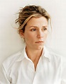 Frances McDormand Wiki: 5 Facts To Know About The 'Fargo'
