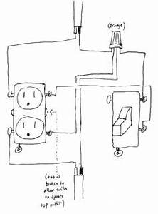 electrical how to add gfci to a box with one outlet With wiring a outlet