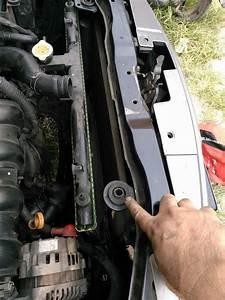 Diy   Ganti Radiator Dan Thermostat Nissan Grand Livina