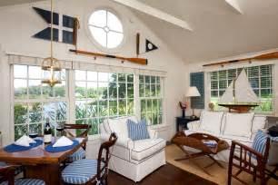 top photos ideas for lake house design home design 87 outstanding lake house decor ideass