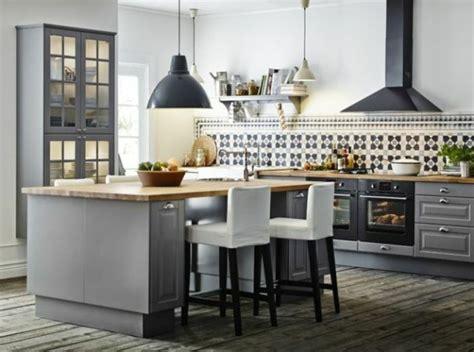 la cuisine d ugo les 25 meilleures id 233 es de la cat 233 gorie cuisines grises sur cuisines grises p 226 les