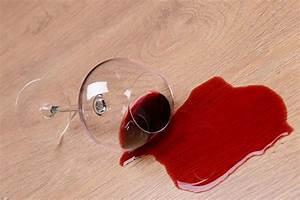 Terrassendielen Reinigen Hausmittel : was tun bei rotweinflecken auf parkett blog ~ Watch28wear.com Haus und Dekorationen