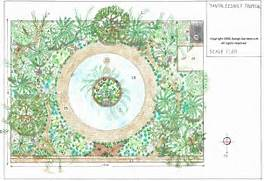 Garden Design And Planning Design Tropical Garden Design Picture And It S Tropical Plant List