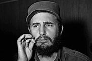 Fidel Castro, defiant anti-U.S. strongman who imposed his ...