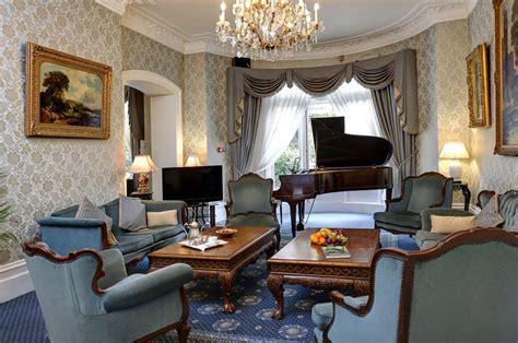 best western swiss cottage best western swiss cottage hotel h 244 tel londres best
