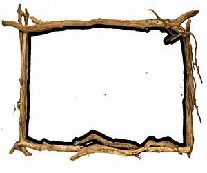 Cadre Avec Photo : cadre photo png avec gisoft free png images gratuit images png de cadres sur fond idees et ~ Teatrodelosmanantiales.com Idées de Décoration