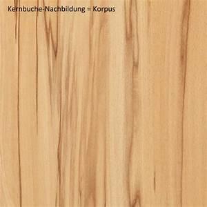 Highboard Kernbuche Teilmassiv : hochkommode kernbuche highboard kernbuche teilmassiv ~ Lateststills.com Haus und Dekorationen