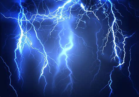 lightning brushes  photoshop brushes  brusheezy