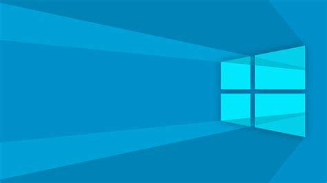 1440p Animated Wallpaper - windows 10 1440p wallpaper modafinilsale