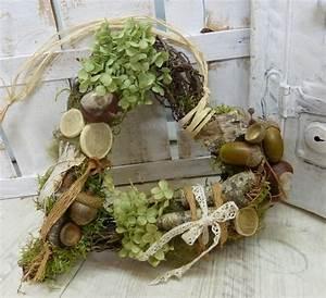 Türkranz Herbst Selber Machen : die besten 25 t rkr nze ideen auf pinterest kr nze f r ~ Whattoseeinmadrid.com Haus und Dekorationen