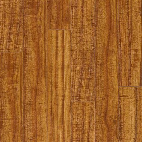 koa in hawaiian laminate flooring flooring hawaiian koa great lakes carpet tile