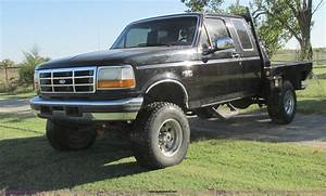 1997 F250 Hd 7 3 Wiring Diagram : 1997 ford f250 hd supercab pickup truck item i4978 11 ~ A.2002-acura-tl-radio.info Haus und Dekorationen