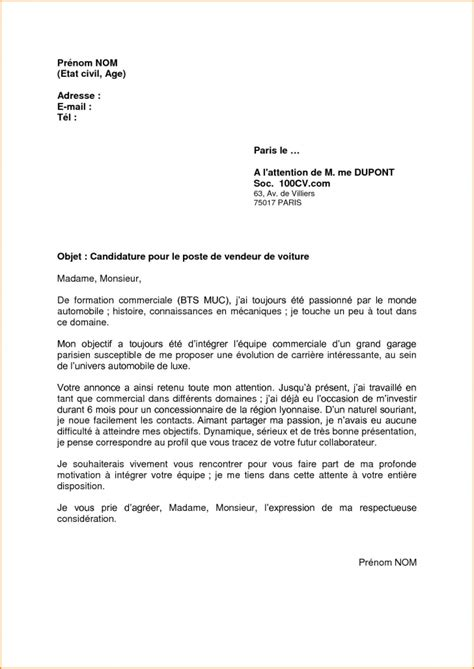 lettre de motivation chef de cuisine en restauration collective frais lettre de motivation cuisine cheerleaderinchief