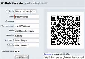 read generate qr code online create barcode for url With how to make a barcode