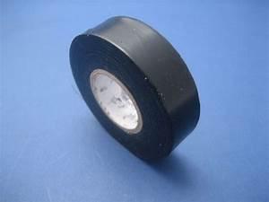 Pvc Harness Tape