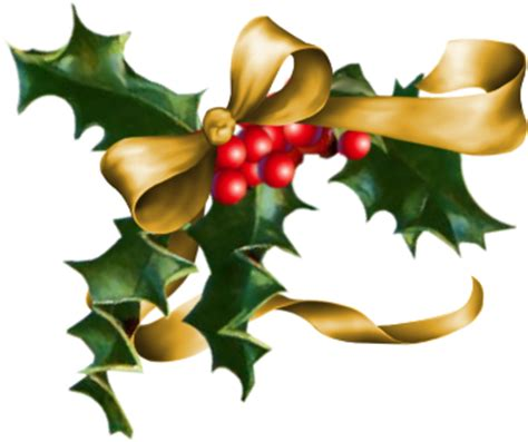marvalines hideaway christmas graphics inspirationals