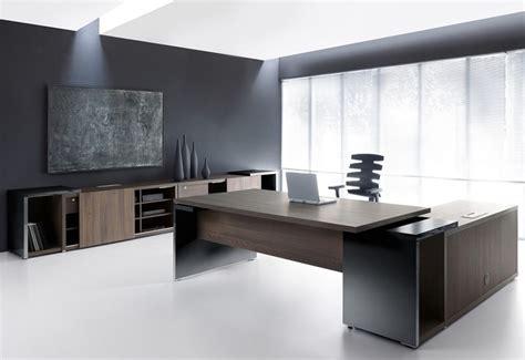 bureau modern des idées originales pour un bureau moderne home dome