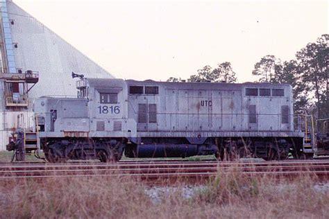 ADM 1816: GP16.