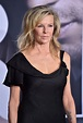 Fifty Shades Updates: HQ PHOTOS: Kim Basinger at the Fifty ...