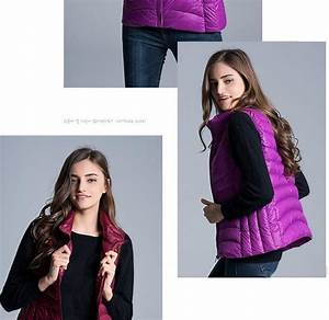 Casual Down Jacket Winter Coat Free Drop Shipping Picture