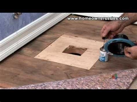 cement kitchen sink gorgeous closet flange riser roselawnlutheran 2049
