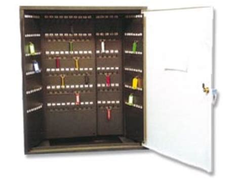 armoire 224 cl 233 s 224 grande capacit 233 contact seton