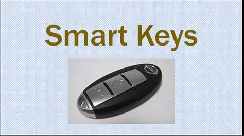 Types Of Car Keys Made Minneapolis St Paul