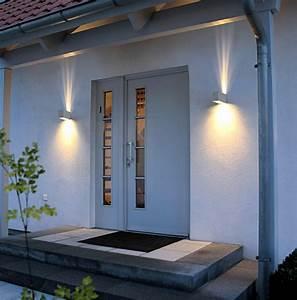 Mid Century Modern Outdoor Light Fixtures Simple Home