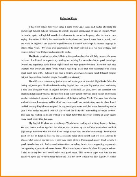 Dissertation research data collection writing a good conclusion for an argumentative essay how to write an analysis essay thesis essay writers registration essay writers registration