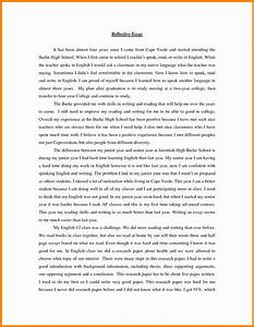 American Dream Essay Thesis  English Essays Samples also Good Thesis Statements For Essays High School Reflective Essay Umi Thesis Order High School  Compare And Contrast Essay High School And College