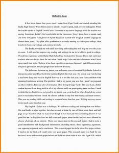 Essay About Healthy Diet  Argument Essay Thesis also Proposal Essay Outline High School Reflective Essay Umi Thesis Order High School  Science Technology Essay