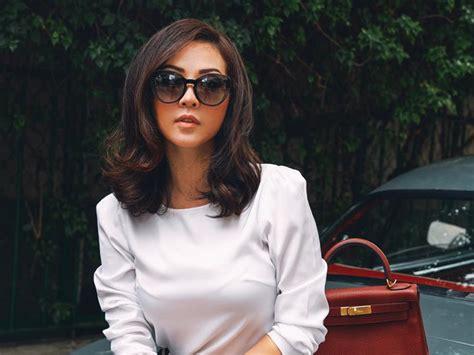 Ceo Khơ Thị Beauty & Spa Nguyễn Thị Thu Hoài